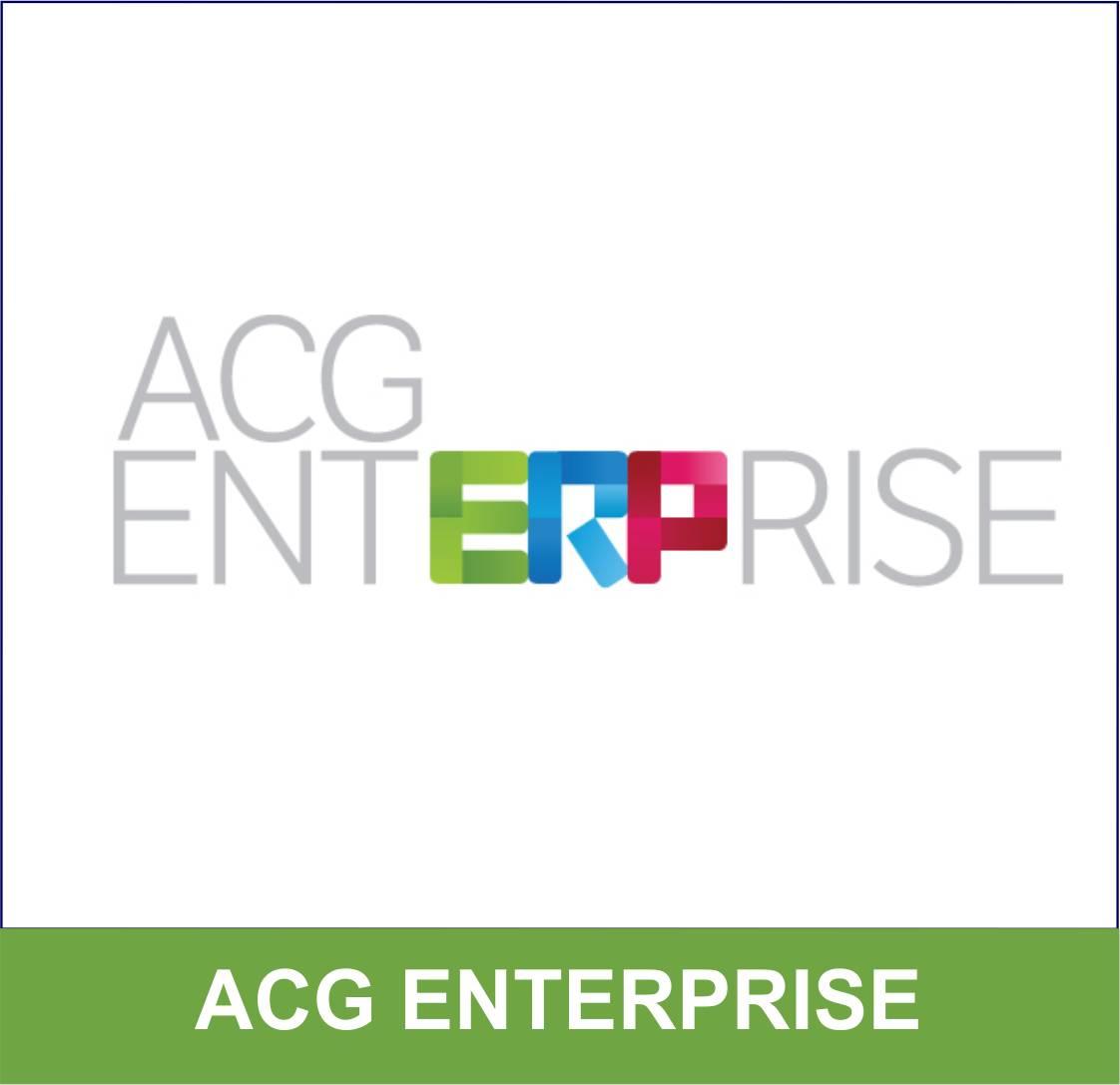 acg_ent