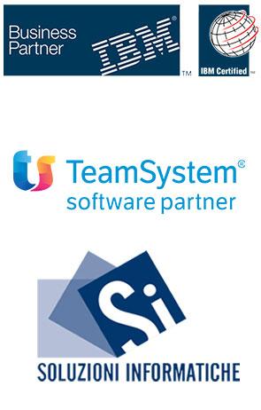 ibm_soluzioniinformatiche_teamsystem